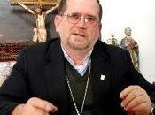 Pronunciamiento obispo cajamarca sobre conflicto minero conga