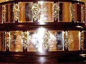 Final Copa Davis 2012