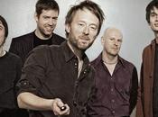 Radiohead, primera confirmación Bilbao Live 2012