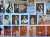 "torero puri"" presenta calendario para 2012"