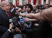Anunció mandatario venezolano: Conversaciones Chávez- Rousseff- Fernández: comienza delinear Caracas- Brasilia- Buenos Aires.