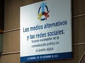 Declaración Final Taller Internacional Medios alternativos redes sociales