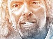 Richard Branson, definición emprendedor