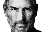 secreto Steve Jobs