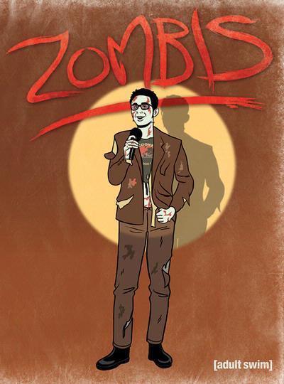 Guía Dr. Gonzo de supervivencia Zombi: I