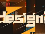 Posters Tipográficos Aron Jancso