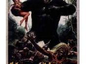 Classicmanía-King Kong