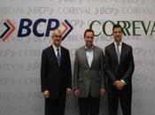 Colombia: compra correval economía bien