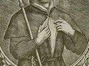 Vidas santos: Francisco Javier, Divino Impaciente'