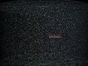 ubicación nuestra Galaxia Universo observable lección humildad