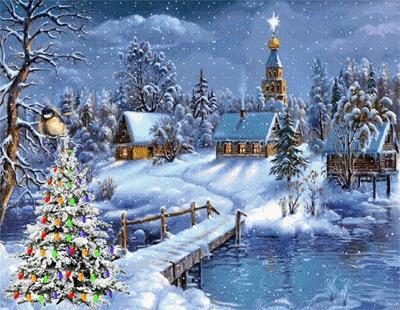 Gifs Animados de Navidad Con Movimiento Gifs Animados Para Navidad