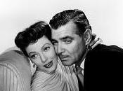 Muere Judy Lewis, hija secreta Clark Gable Loretta Young