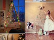 Sunday Post Árboles Navidad/Christmas Trees