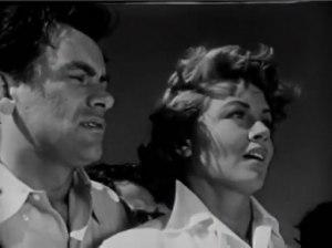 El sonido de la joven América: The fast and the furious + Hot Rod Girl. El nacimiento de la AIP en la edad de los motores y el rock'n'roll.