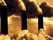 emisiones aumentado casi últimos años