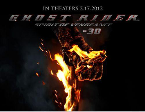 http://m1.paperblog.com/i/78/786731/trailer-ghost-rider-spirit-of-vengeance-L-okp3wn.jpeg