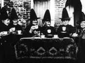 Álex Iglesia atreve Inquisición