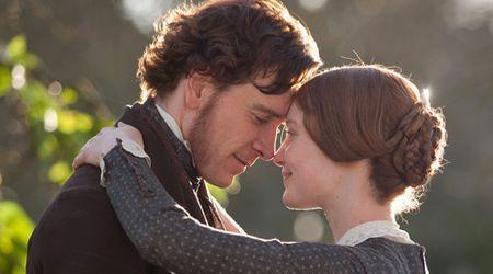 """""""Jane Eyre"""": Con la fuerza de un alma libre y enamorada"""