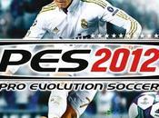 Ndp-Konami sigue mejorando 2012