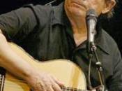 Necio», canción Silvio Rodríguez
