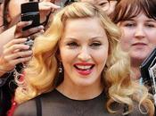 Madonna actuará Super Bowl defebrero