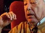 Martín Lorca anuncia recurrirá adjudicación Malagueta