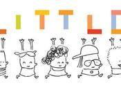 Nace Little Barcelona, salón moda infantil