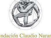 Fundación Claudio Naranjo: Grupo Meditación Barcelona