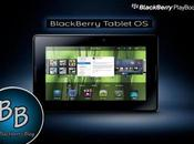 Disponible: BlackBerry PlayBook v1.0.8.6067