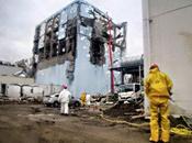 Fukushima pierde fugas agua radiactiva océano