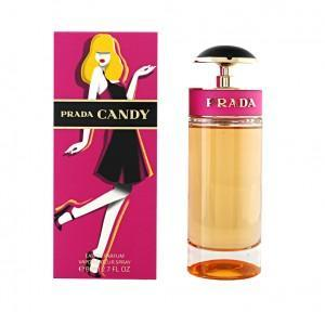 Perfumes para estas Navidades