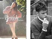 Soundtrack British Winter