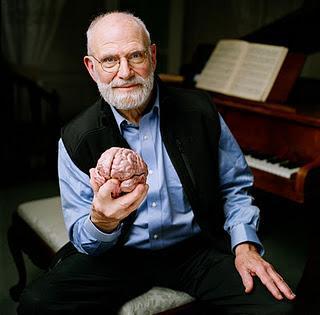 Redes. Oliver Sacks o la complejidad de la mente