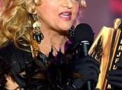 Muere soprano polaca Violetta Villas