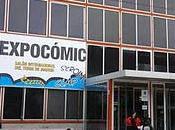 Expocómic 2011