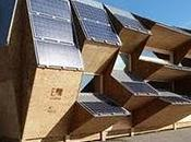Endesa estrena casa solar Smartcity Barcelona invertirá millones euros
