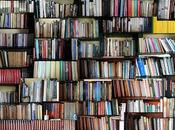 mejores libros para regalar Navidad