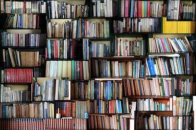 Los mejores libros para regalar en Navidad