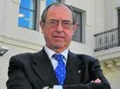 Entrevista almadenense Guillermo Jiménez portal digital Diario Sevilla