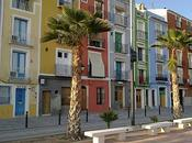 colores Vila