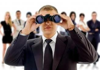 Concéntrese en zona de ganancia de su empresa y Céntrese en beneficios