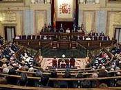 pensiones vitalicias políticos crisis económica