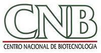 Becas doctorado en Centro Nacional de Biotecnología España 2012
