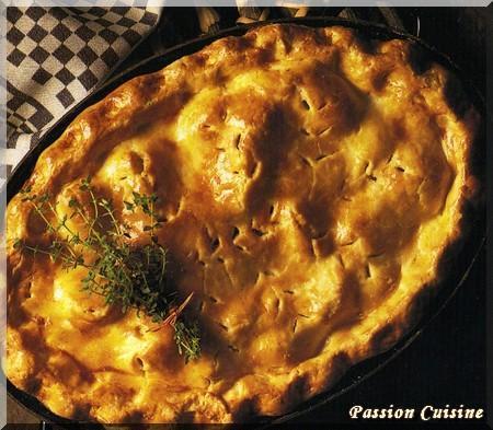 Créditos http://www.passioncuisine.net/article-35588681.html