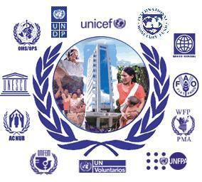 Discurso de la Alta Comisionada de las Naciones Unidas en el Día de los Derechos Humanos