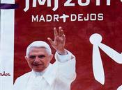 ¿Cuántos católicos viven España?
