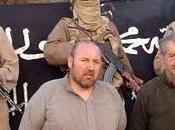 Qaeda secuestró cooperantes Sahara