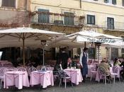 ¿Tomar café Italia?: Infórmese primero.
