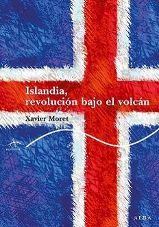 ISLANDIA TRIPLICARA SU CRECIMIENTO EN 2012 TRAS ENCARCELAR A POLITICOS Y BANQUEROS