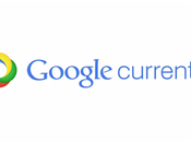 Google presenta: Currents